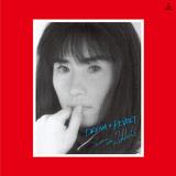 シーナ&ロケッツ 『DREAM+REVOLT』