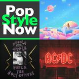 タワーレコードスタッフが選ぶ極私的2020年洋楽ベスト・ソング