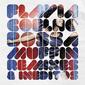 FLAVIA COELHO 『Bossa Muffin Remixes & Ineditos』――アフロ・ブラジリアン歌手の処女作を無名のリミキサー陣が再構築