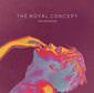 THE ROYAL CONCEPT 『Goldrushed』――ロック・バンド編成でクラブ・ミュージックにアプローチするスウェーデン発4人組の初フル・アルバム
