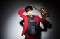 中山拓海『たくみの悪巧み』大注目の若手サックス奏者、音色にこだわったデビュー・アルバムを語る!