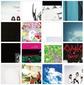 【特集:ZOKKON OF THE YEAR 17to18】BiS、ヤナミュー、エビ中、欅坂46――2017年のベスト・アルバムをプレイバック!