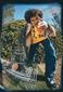 コーラ・ボーイ(Cola Boyy)『Prosthetic Boombox』アヴァランチーズやMGMTも交えた煌びやかなディスコ・ファンクの魅力