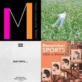 ポーター・ロビンソン(Porter Robinson)やコーデイ(Cordae)など今週リリースのMikiki推し洋楽アルバム/EP7選!