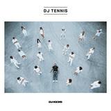 DJテニス 『DJ-Kicks』 定番ミックス・シリーズにイタリアの人気DJが登場、濃密な世界を描く初の2枚組仕様