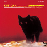 JIMMY SMITH 『The Cat』