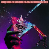 THE S.O.S. BAND 『S.O.S.』
