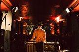 【Next For Classic】第8回 Masayoshi Fujita再考――ポスト・クラシカルの異端が音楽家としての道のりを語る