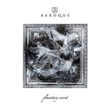 2人体制となったBAROQUE初アルバムは、美しくコズミックなエレクトロニカ的意匠を施した新境地のコンセプト作