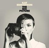 KAT EDMONSON 『The Big Picture』