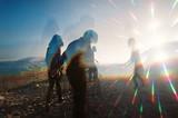 THE NOVEMBERSが新作『Hallelujah』に込めた希望とは? アウトサイダーの系譜引き継ぐバンドの集大成と新境地を紐解く
