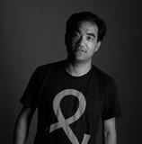 坂本龍一や大友良英の新作を初披露! 作曲家・藤倉大が監修する〈新しい耳〉のための音楽イヴェント〈ボンクリ・フェス〉開催