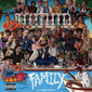 DJスキーム(DJ Scheme)『Family』スクリレックスやジョーイ・バッドアスとのコラボが華やかに彩る自己名義作