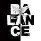 アーミン・ヴァン・ブーレン 『Balance』 トランスの神から届いた新作は、CD2枚に渡ってさまざまなスタイルを表現