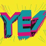サンボマスター 『YES』 録音時のエフェクトや編集を一切使わず、裸のロック・サウンドを追求した新作