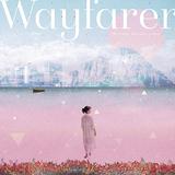 畠山美由紀 『Wayfarer』 冨田恵一プロデュースで堀込高樹やいきものがかり水野ら参加、先鋭的な音像とノーブルな歌が拮抗