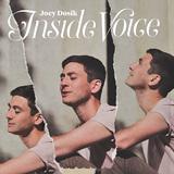 ジョーイ・ドーシック 『Inside Voice』 モッキーのツアー・メンバーとしても活動するLAの自作自演シンガー、初フル作