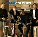ブルー、ブライアン・ロウリングと組んでエリック・ベネイのカヴァーなどスロウ~ミディアム曲揃えたアダルトな色気振り撒く新作