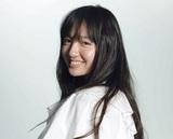 鈴木瑛美子 『FLY MY WAY/Soul Full of Music』 最強女子高生ゴスペルシンガーが語る、デビュー曲とこれからのこと