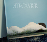 APOGEE 『OUT OF BLUE』