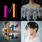 坂本真綾、SIRUP、吉澤嘉代子など今週リリースのMikiki推し邦楽アルバム/EP7選!