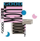 ノット・ウェイヴィング 『Good Luck』 パウエル主宰レーベルの新作はマシーナリーなビートによる硬質グルーヴ