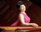 『上原彩子のモーツァルト&チャイコフスキー』名ピアニストが西洋音楽史上最大の天才に挑んだ新作を語る
