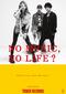 SUPER BEAVERが〈NO MUSIC, NO LIFE?〉ポスター出演&ライヴ・イヴェント〈Bowline〉をキュレーション