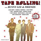 バニー・リーの新音源集は、ホレス・アンディらの未発表テイクなど全盛期70s前半のレア・トラックが多く占めた一枚