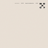 The 1975『Notes On A Conditional Form』ロックに留まらぬ多様な個性を統一したコンセプト作