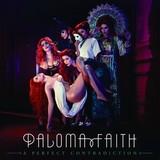PALOMA FAITH 『A Perfect Contradiction』
