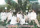 【ZOKKON -candy floss pop suite-】第28回(1) 2014年春の桜ソング&〈旅立ち〉系ソング