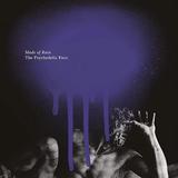 サイケデリック・ファーズ(The Psychedelic Furs)『Made Of Rain』伝説のポスト・パンク・バンド、約30年ぶりの新作!
