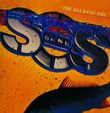 THE S.O.S. BAND 『The S.O.S. Band Too』