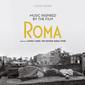 VA 『Music Inspired By The Film Roma』 ベックやビリー・アイリッシュら参加、「ROMA/ローマ」のインスパイアード盤