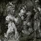 マーク・ラネガン&デューク・ガーウッド 『With Animals』 プリミティヴな演奏が歌の魅力を剥き出しにするブルース作