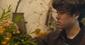 城真也の映画「アボカドの固さ」が劇場公開 音楽はD.A.N.櫻木、主題歌はTaiko Super Kicks