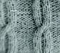 クリスチャン・フェネス 『マーラー・リミックス』 グスタフ・マーラーの交響曲を再構築 屈指の美しさの2011年ウィーンでのライヴ録音
