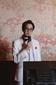 """東郷清丸が新曲""""L&V""""のMVを公開、劇場ぷちアニメ「恋するシロクマ」テーマ・ソング"""