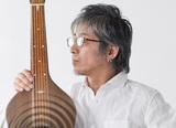 KIRINJIにも加入したTAMURA GENICHI、初ソロ作は還暦ライヴに合わせて制作された音楽疑似時間旅行体験アルバム