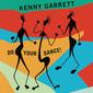 ケニー・ギャレット 『ドゥ・ユア・ダンス!』 Mack Avenue第4作はギャレット流ダンスミュージック・アルバム