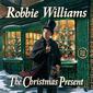 ロビー・ウィリアムズ 『The Christmas Present』 UK国民的スターのクリスマス盤は、ロッド・スチュアートら豪華ゲスト参加