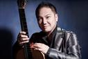 鈴木大介『シューベルトを讃えて』作曲家の心に入り、ギター・ミュージックの奥深さを追究