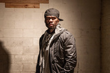 50 CENT 『Animal Ambition』(1)