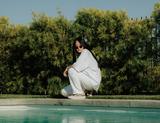 パク・へジン(박혜진 Park Hye Jin)『Before I Die』韓国インディーの新鋭による初のフル・アルバムに迫る