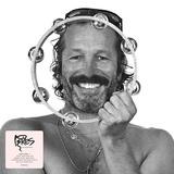 VA 『The Sound Of Mercury Rising Compiled With Love By DJ Harvey』 イビザ島の神秘性からダンス愛まで丸ごとパッケージしたレジェンドの選曲