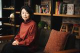 映画「すばらしき世界」を西川美和が語る――佐木隆三「身分帳」を基に役所広司主演で挑んだ初の原作もの