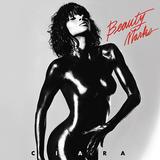 シアラ 『Beauty Marks』 アフロ調からディスコまで、主役の魅力が煌めく多彩な楽曲