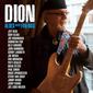 ディオン(Dion)『Blues With Friends』ジェフ・ベックやポール・サイモンらと作り上げた迫力満点のブルース