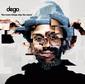 ディーゴ 『The More Things Stay The Same』 ジャズやアフリカ音楽、70sソウル混合し洗練グルーヴ創出したタイムレスな良作